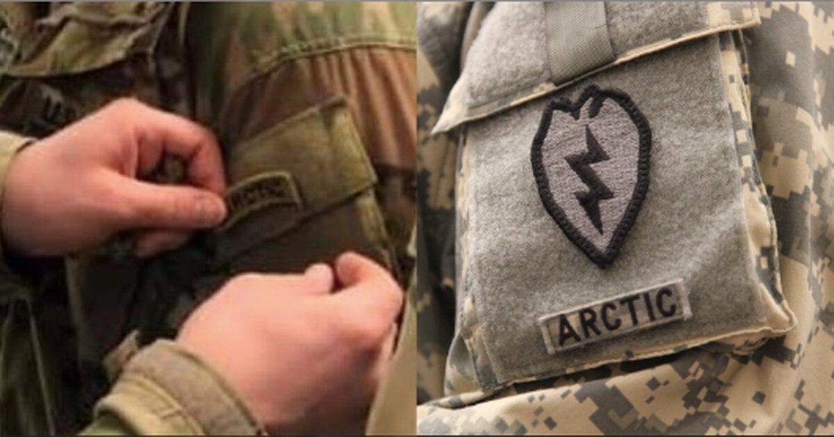 Армія США готується до війни в арктиці