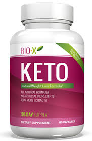http://supplementgems.com/bio-x-keto-diet/