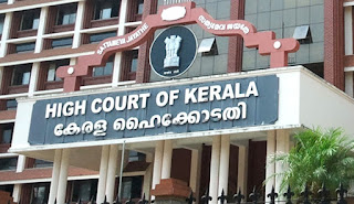 MLA Karat Razack disqualified by the HC of Kerala for defaming rival candidate