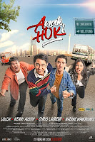 Download Film ANAK HOKI (2019) Full Movie Nonton Streaming 592MB