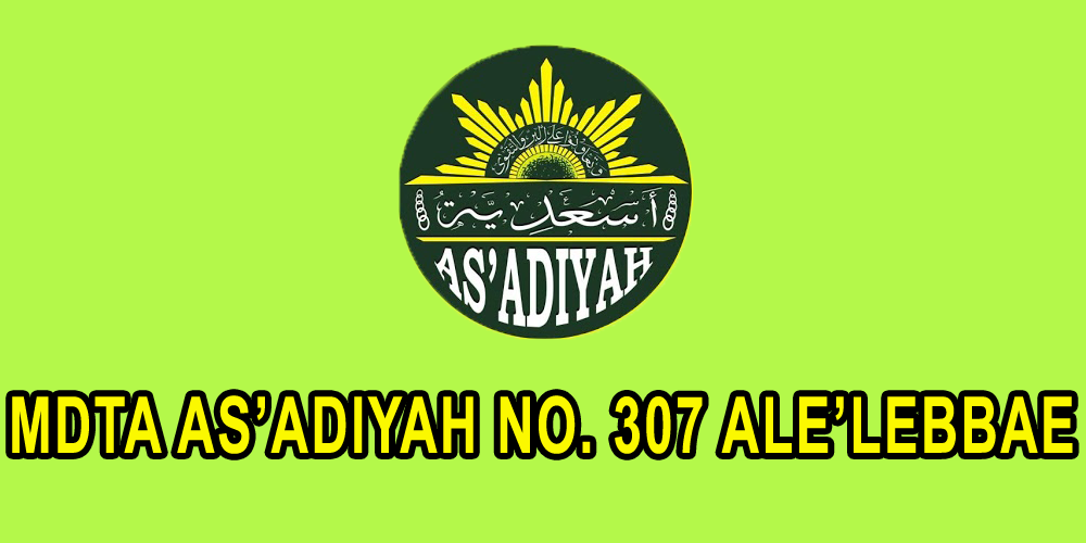top lokal kelas ix mdta as adiyah no 307 alelebbae inspirasimr top lokal kelas ix mdta as adiyah no