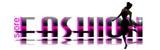 Vezi reducerile pe www.storefashion.ro