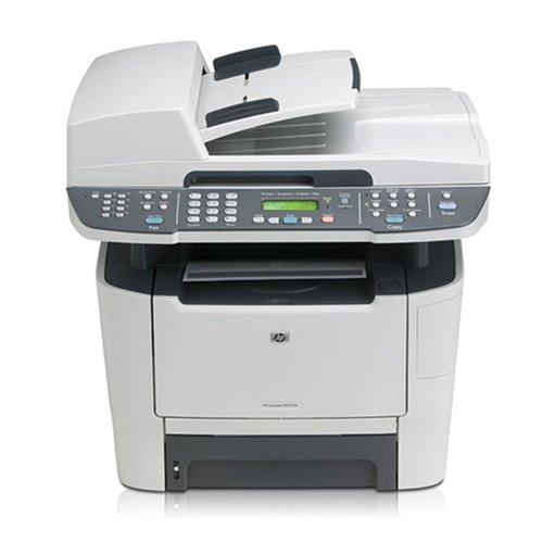 Hp color laserjet 1600 printer software download