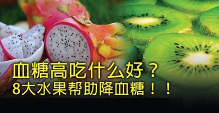 http://www.sharetify.com/2015/07/8_21.html