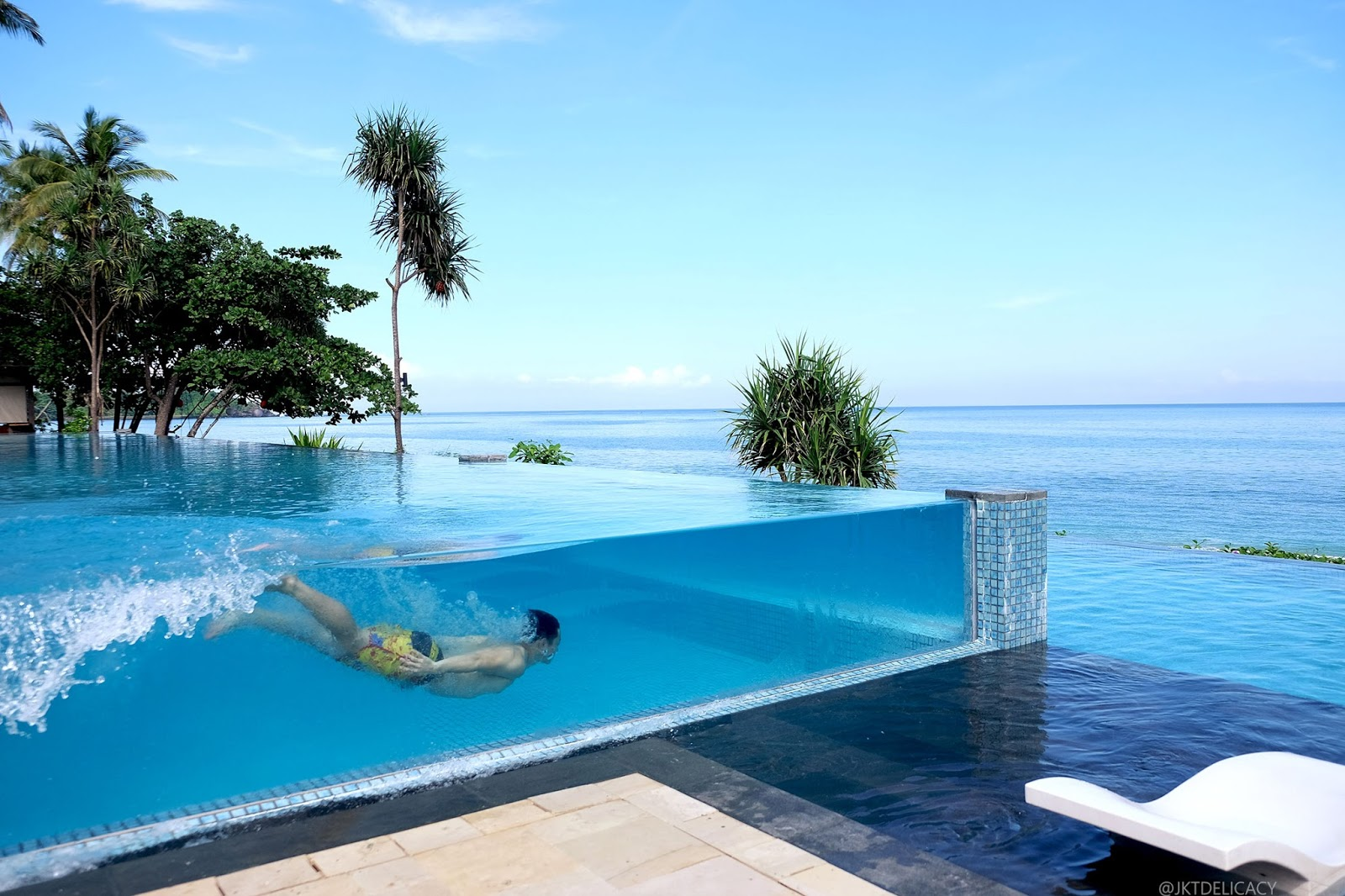Seminyak-Villas Bali Resort Villas Seminyak