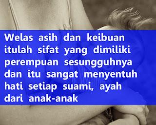 Hari Ibu Jatuh Pada Tanggal 22 Desember Sampaikan Ucapan Selamat dengan Kata-kata Mutiara Terbaru