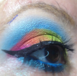 eye_makeup_look_clouds