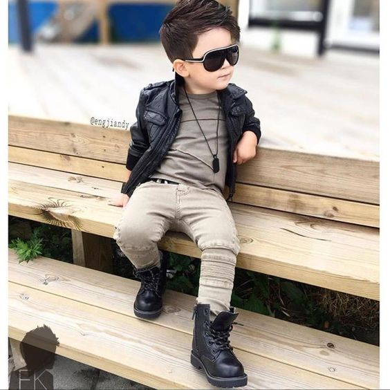 crianças estilosas e pequenos estilosos (18) (1)