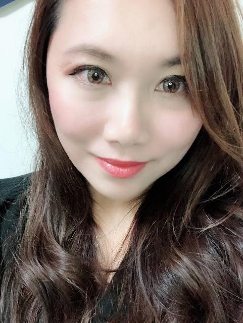 SKIN PI 詩琴沛黑曜石亮彩・無暇氣墊粉霜餅