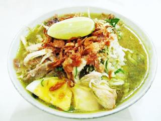 Resep-dan-Cara-membuat-bumbu-Soto-Ayam-Madura-asli-sederhana-dan-enak