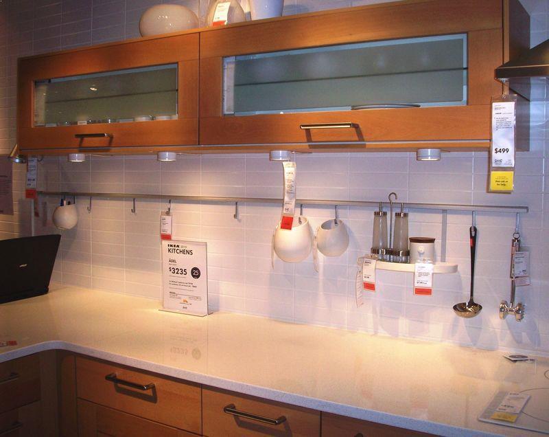 Nice Kitchen Under Cabinet Lighting B & Q Part - 12: Kitchen Under Cabinet Lighting B U0026 Q Ideas For Small Kitchen Interior  Design Pictures. Kitchen Decorating Ideas Above Cabinets And Under Cabinets  Ideas With ...