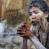 Aghori : The Tragic and Nasty Face of Hinduism