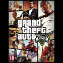 Grand Theft Auto V Full Version (GTA V) Gratis