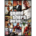 Grand Theft Auto V Full Version (GTA V) Gratis