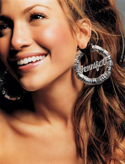 Sports Scandal Jennifer Lopez