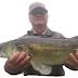 Trainingsstart fürs Hegefischen