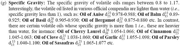 Specific-Gravity