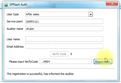 AFTOOL 5 1 3 FULL VERSION FREE ACTIVATION FOR ALL MEMBERS