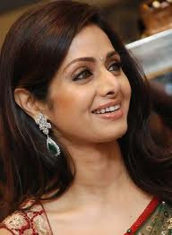 Shridevi  IMAGES, GIF, ANIMATED GIF, WALLPAPER, STICKER FOR WHATSAPP & FACEBOOK