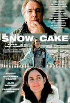 Watch Snow Cake Online Free in HD