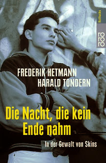 http://bookseduction.blogspot.de/2013/06/rezension-die-nacht-die-kein-ende-nahm.html