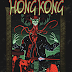 1998 - World of Darkness Hong Kong