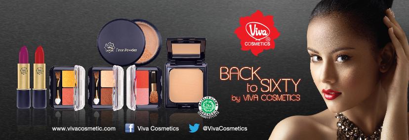 Viva Cosmetic