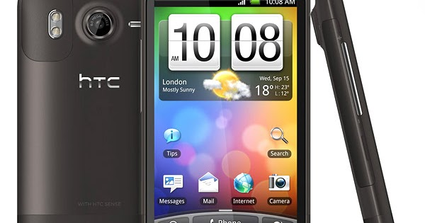 htc desire hd a9191 ace mobile phone specifications. Black Bedroom Furniture Sets. Home Design Ideas