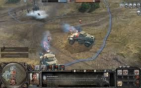 Download Company Of Heroes 2 Game Setup