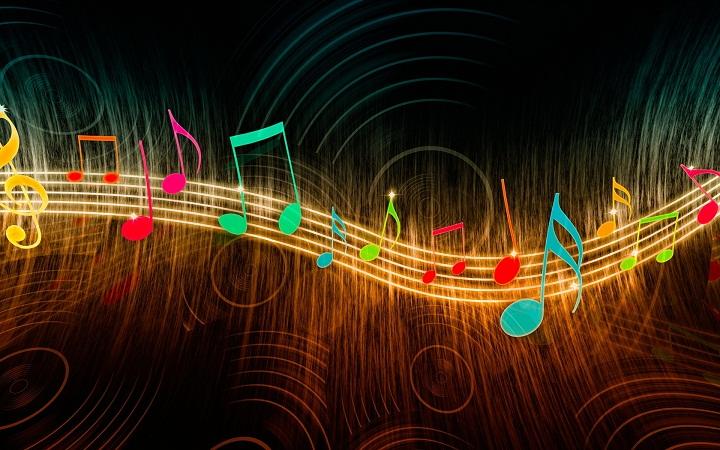 Penyebab Orang Berhenti Mencari Musik Baru di Usia Dewasa