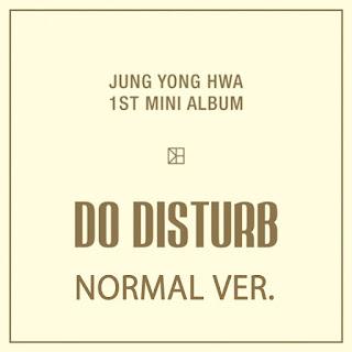 Jung Yong Hwa 정용화 (ft. Loco) - That Girl 여자여자해 Lyrics with Romanization