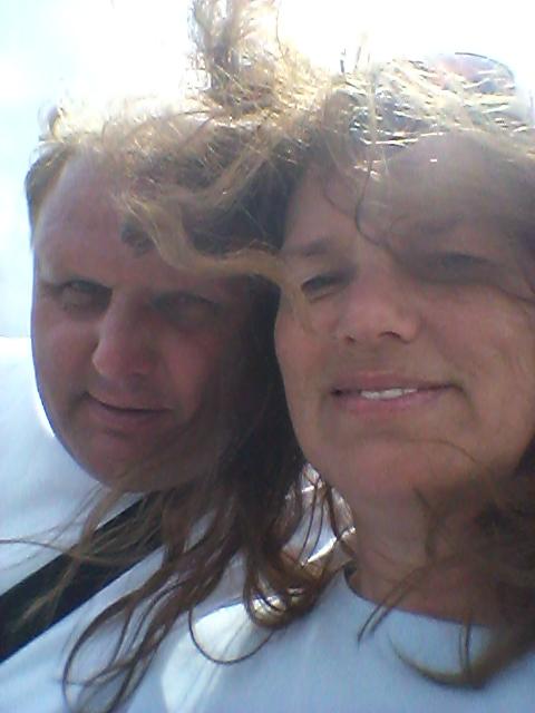 Messias  jødiske stevnemøtehomofil online dating Toronto