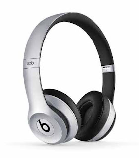 Beats Solo 2 Wireless On-Ear Headphones make a great gift idea for the music loving man in your life
