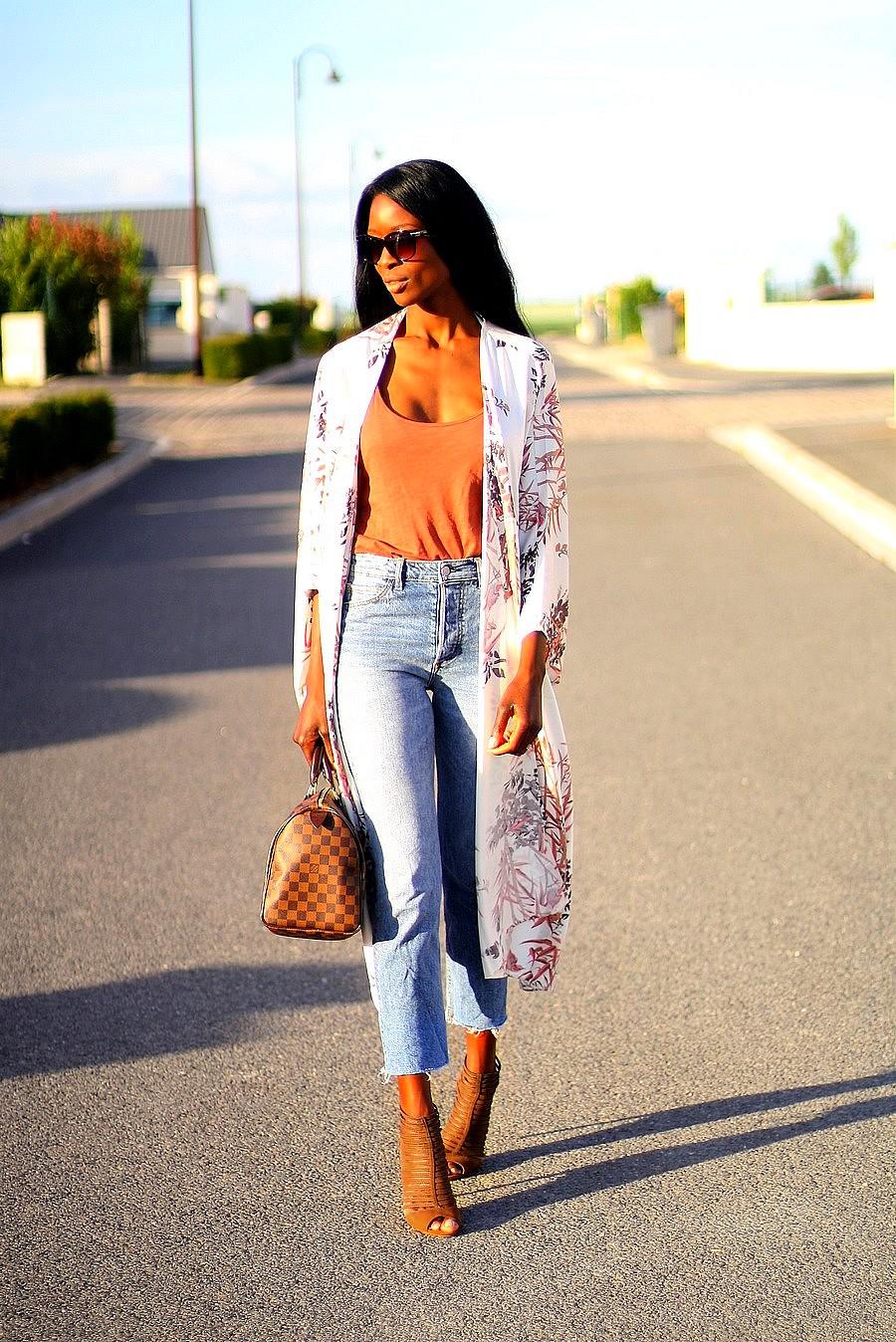 kimono-mom-jeans-sandales-cage-speedy-louis-vuitton