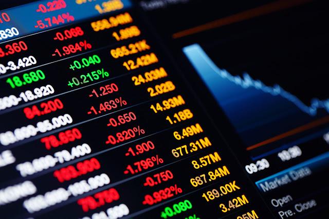 Tại sao Bitcoin lại trở thành một phần của danh mục đầu tư ?
