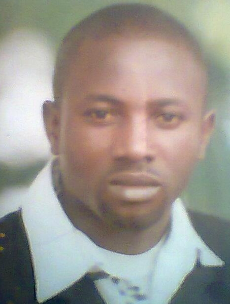 rccg pastor kidnapped lokoja kogi