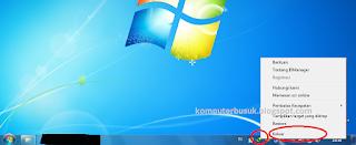 Cara menggunakan Internet Download Manager IDM