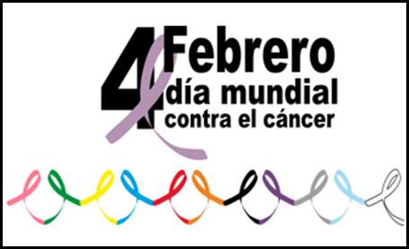 https://2.bp.blogspot.com/-v7W_TLkIZl0/VrNEst9wp8I/AAAAAAAAMNY/ewYiwFaG-iY/s640/dia-mundial-contra-cancer-4-febrero.png