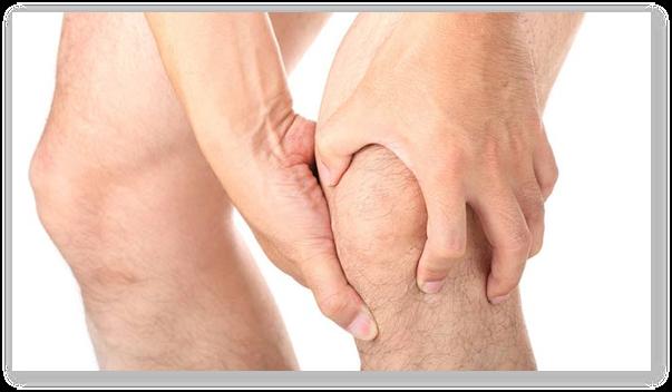 Genunchiul dureros (gonalgia). Ma dor genunchii! Din ce cauze ne dor genunchii?