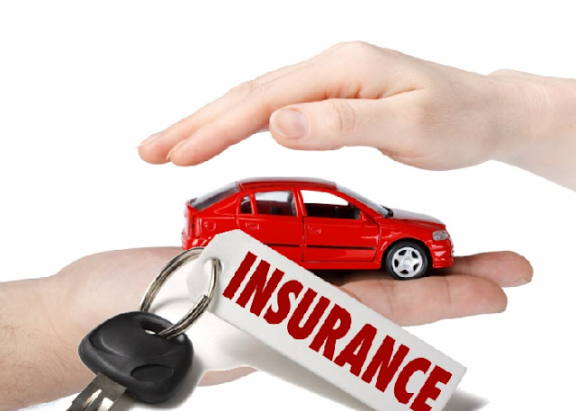 What Cars Impact Your Auto Insurance Quotes?