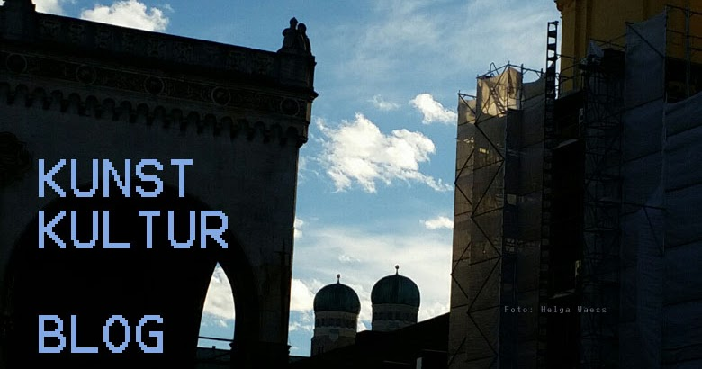 Spendenaufruf: #FuerNotreDame in Paris