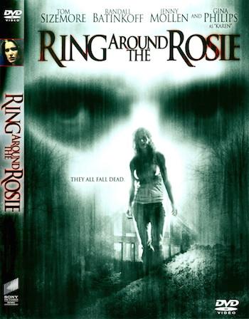 Ring Around The Rosie 2006 Dual Audio Hindi Movie Download