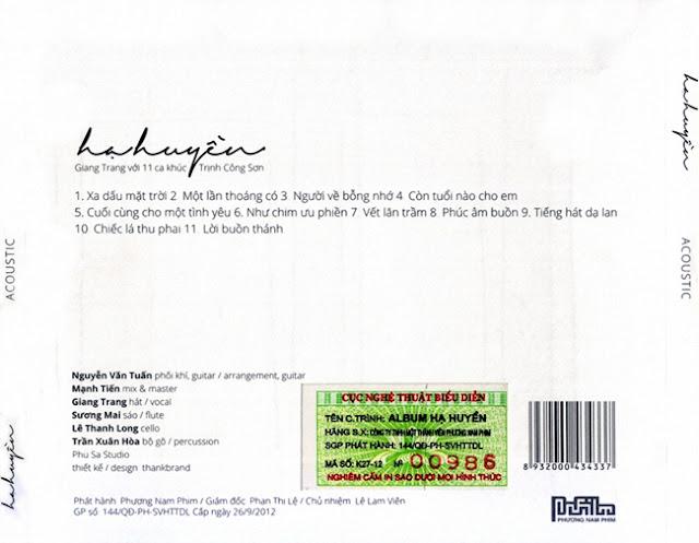 HaHuyen-GiangTrang%2Bback1.jpg
