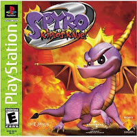 LINK DOWNLOAD Spyro 2 Ripto's Rage GAMES PS1 FOR PC CLUBBIT