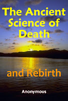 Science of Death and Rebirth (Free Ebook)