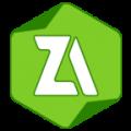 ZArchiver