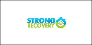 تحميل برنامج Strong Recovery2016 مجانا