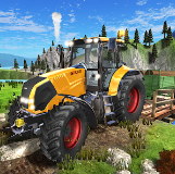 Game Android Tractor Driver Transporter 3D Download