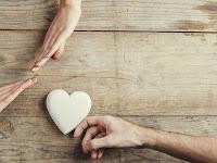 Cara Menolak Cinta Secara Halus, Tanpa Menyakiti, Sesuai Islami