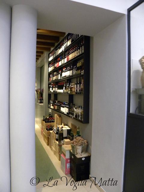 Taverna De Laura a Monselice